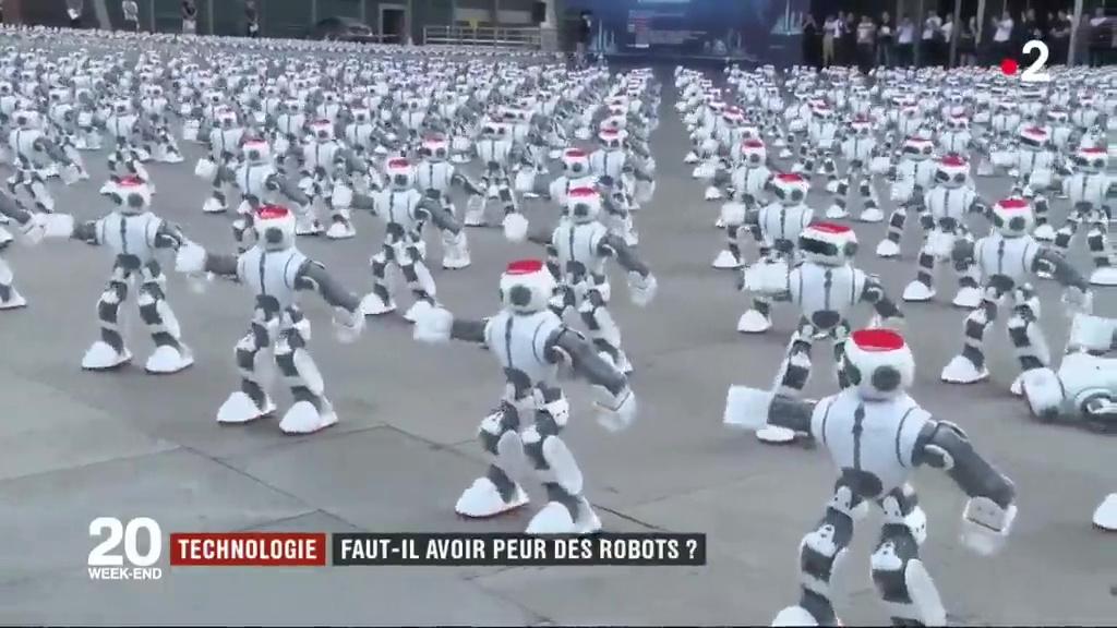 Faut_il_avoir_peur_des_robots.jpg