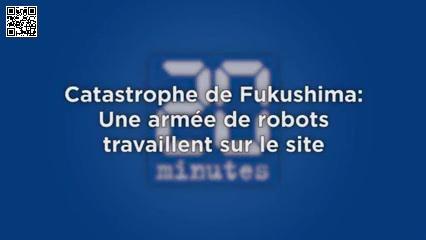 Robots_fukushima.jpg