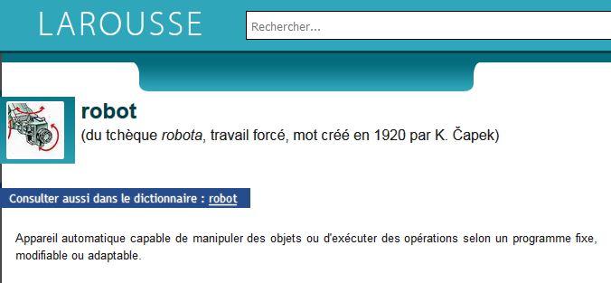 definition_robot.jpg
