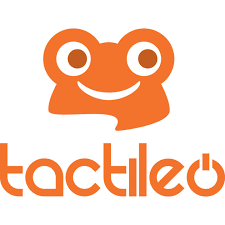 tactileo.png