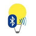 lampe_app_bluetooth.png